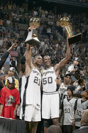 ... Tim Duncan, Sanantonio, Antonio Spurs, San Antonio Twin Towers, Duncan