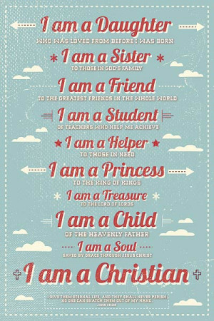 encouraging quotes for youth quotesgram