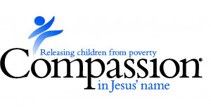 Compassion's Older Children
