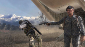 ... holds for the call of duty franchise early rumors have suggested that