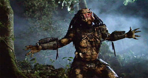 Predator Quotes – Good Quotes from Predator