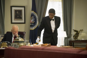 Lee Daniels' The Butler – Movie Review