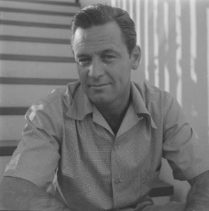 Picture William Holden