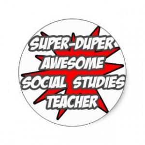 funny social studies quotes funny social studies quotes funny social ...