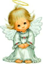 Baby Angels -Baby Angel Pictures