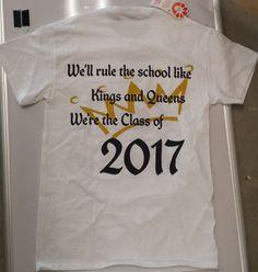 ... 2017 2016 more class shirts 2017 class of 2017 shirts 2017 class