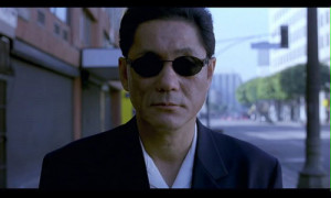 takeshi-japanese-quotes