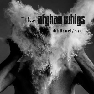 "The Afghan Whigs performed ""Matamoros"" on Late Shows with David ..."