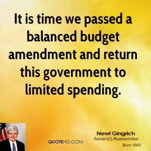 newt-gingrich-newt-gingrich-it-is-time-we-passed-a-balanced-budget.jpg