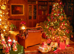 happy christmas christmas my child is love in action every time we ...