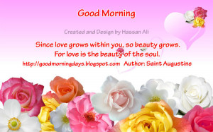 ... by self improving inspiring quotes at 9 22 am labels love quotations