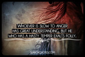 Anger quotes with pictures Personal Growth quotes with pictures Self ...