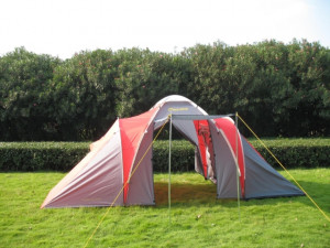 Coleman Pop Up Tent Trailers Parts