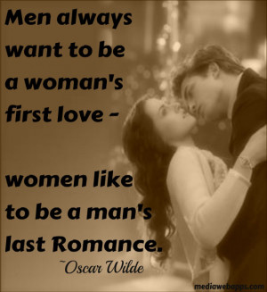 Women Appreciate Your Man Quotes