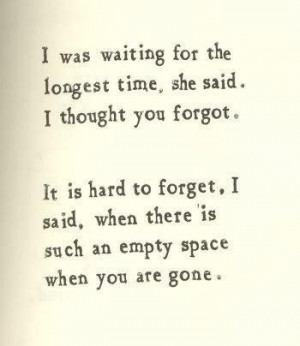 Quotes about waiting for love quotes about waiting