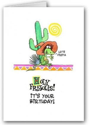 happy birthday western
