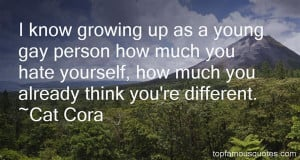 Cat Cora Quotes Pictures