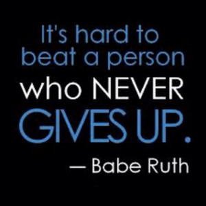 Sports Quotes Motivational Sports Quotes Motivational Sports Quotes ...