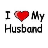 love my husband quotes and sayings
