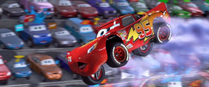 lightning mcqueen adventure sports filmand lightning mcqueen lightning ...