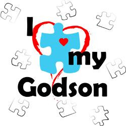 love_my_godson_autism_greeting_cards_pk_of_10.jpg?height=250&width ...