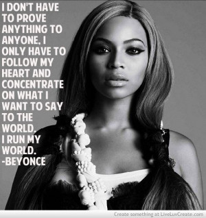 beyonce-quotes-2.jpg#beyonce%20quotes%20500x530