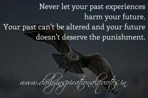 18-07-2013-00-Inspiring-Quotes.jpg