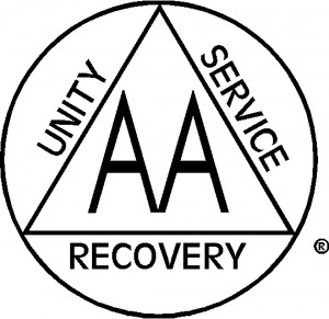 Here are some Alcoholics Anonymous resources I have collected over the ...