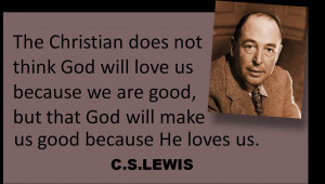 LIVING BEFORE GOD'S FACE