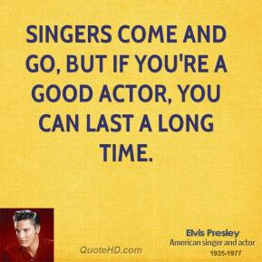 Image result for quotes from singers