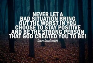 are human life quotes christianquotes god stay strong christian quotes ...