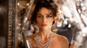 Anna Karenina wallpaper 1920x1080