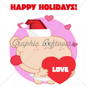 cupid love quotes. love heart clipart free.