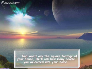 Topic: Upon Entering The Heaven (Read 2166 times)