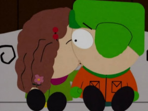 South Park Favorate South Park Kid Countdown day 5 pick your LEAST ...