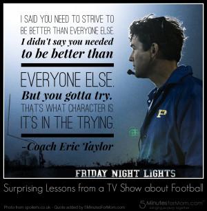 Friday-Night-Lights-Quote.jpg