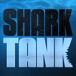 Shark-Tank-ABC-John-Paul-DeJoria-Steve-Tisch.jpg
