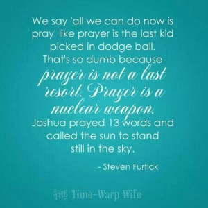 ... to criticize. (Steven Furtick...More at http://quote-cp.tumblr.com