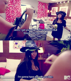 Home | snooki quotes Gallery | Also Try: