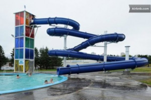 Related Pictures swimming pool relaxation resort hotel entertainment ...
