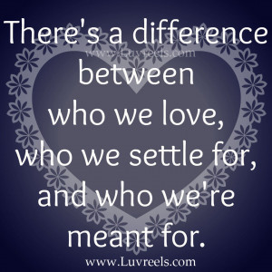 love, quote, text, couple, quotes - inspiring picture on Favim.com