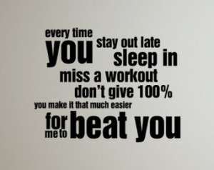 motivational sporting quotes