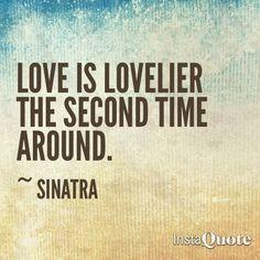 ... frank sinatra lyrics more life lyrics quotes second time frank sinatra