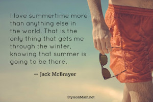 ... our summer travel these great summer quotes will help get you ready