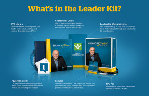 What resources are available to help you lead the class?