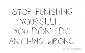 Depression Recovery Quotes: Depression Inspiration Eating Disorder ...