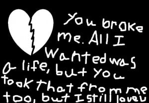 emo quotes or sayings photo: Sad sad emo picture T.T emo.png