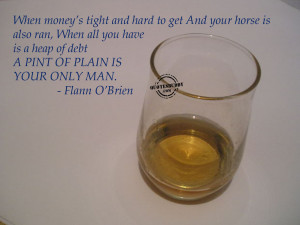 alcohol quotes alcohol quotes funny funny alcohol quotes funny quotes ...