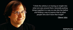 ... -what-one-sees-around-them-Top-10-Steve-Jobs-Inspirational-Quotes.jpg