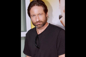 John Ritter Pictures Image...